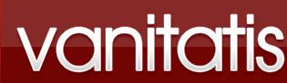 Vanitatis.com, cr�nica social, exclusivas, famosos y reportajes